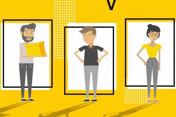 animacion motion graphics en canarias