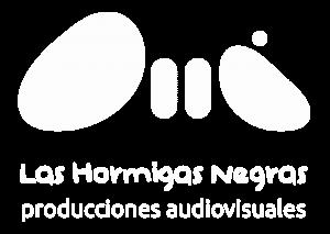 Las Hormigas Negras Productora Audiovisual