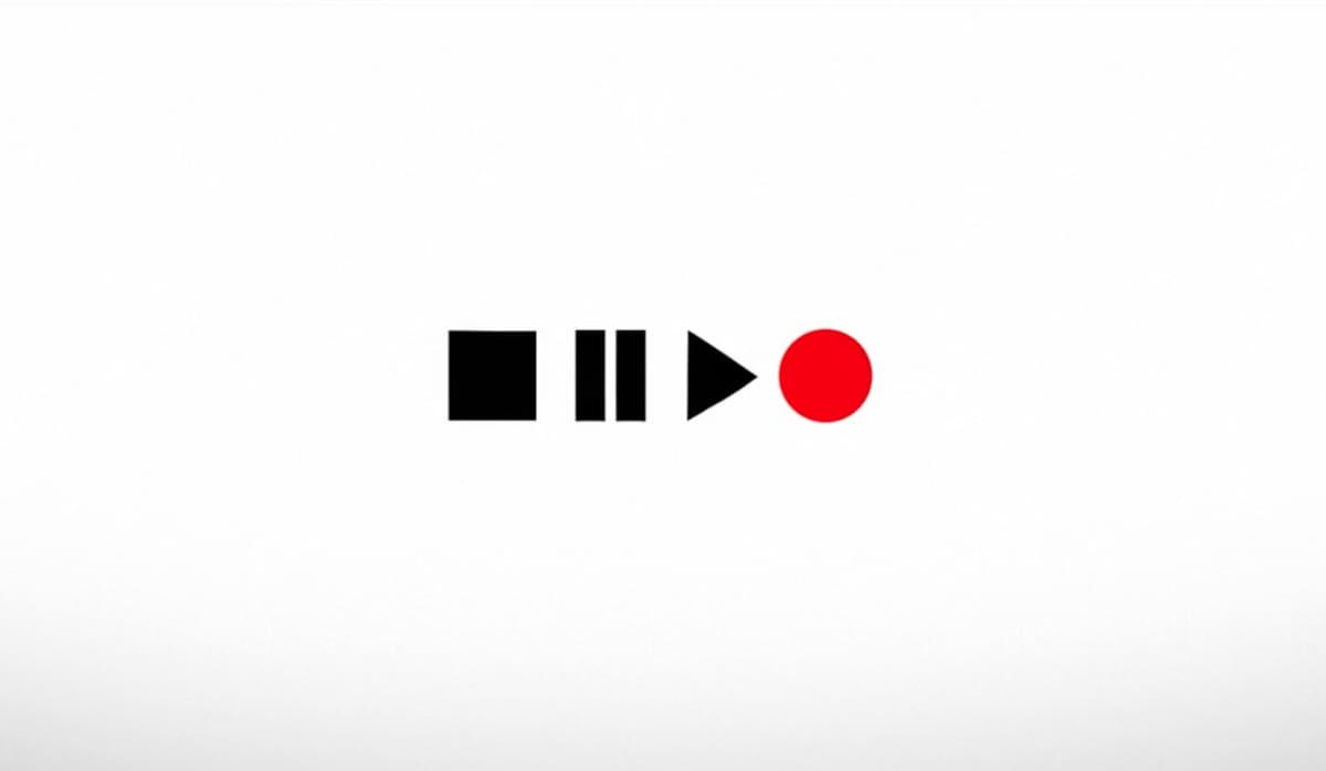 animaciones motion graphics en canarias