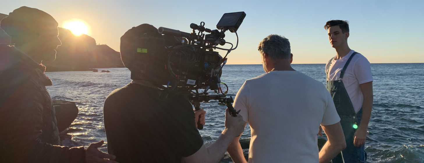 filming permits canary islands