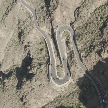 roads-locations-services-canary-islands