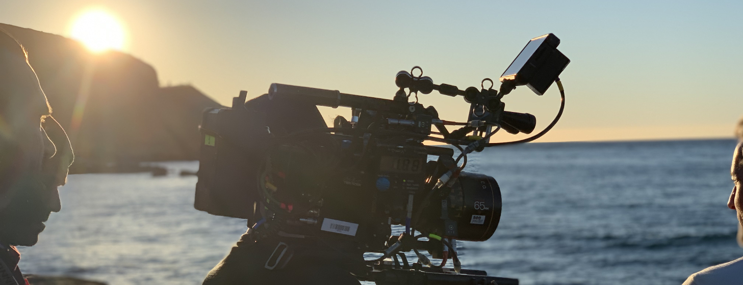tax-incentives-films-productions-canary-islands