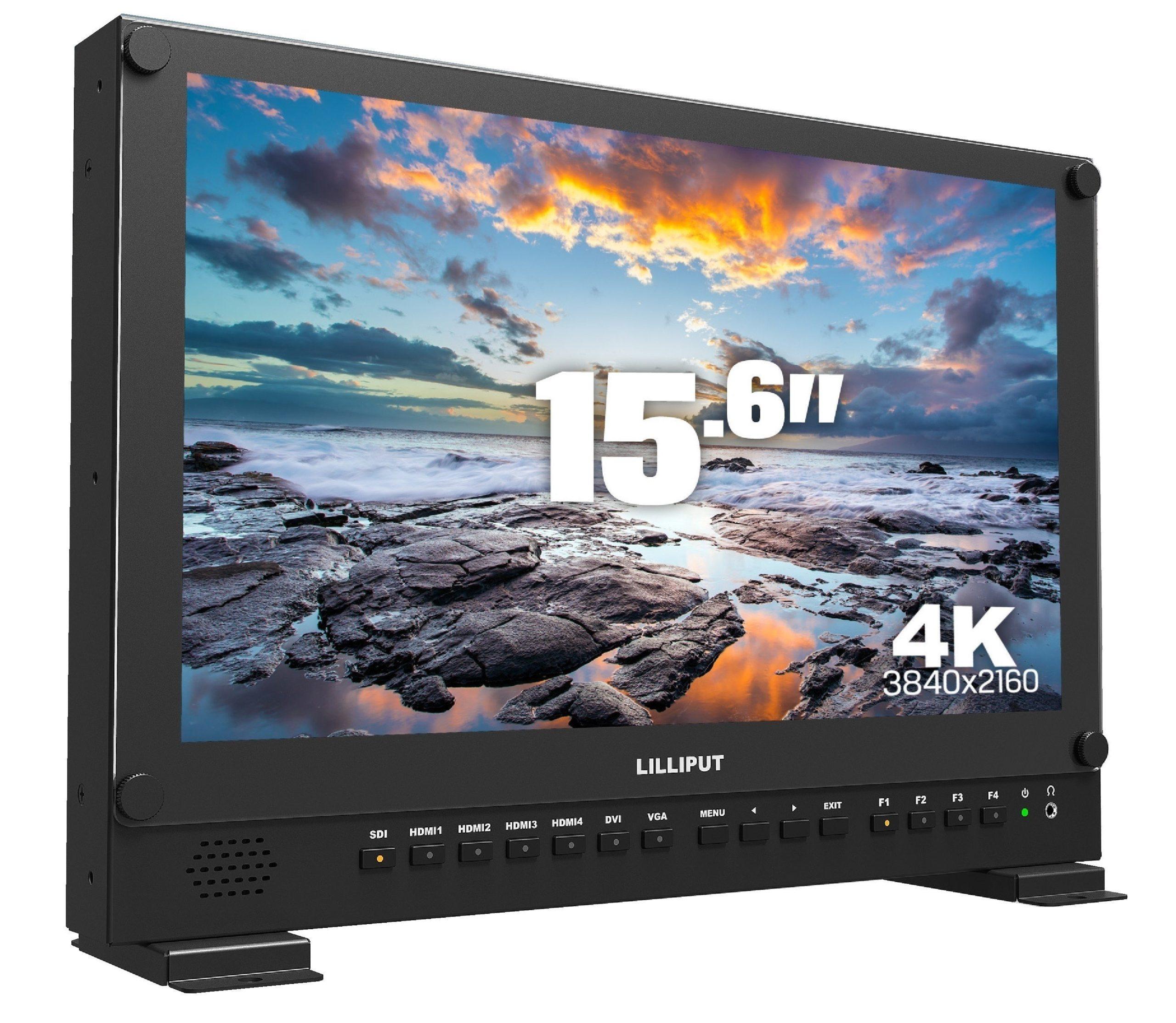 Lilliput_BM-230-4K_monitor_15 2