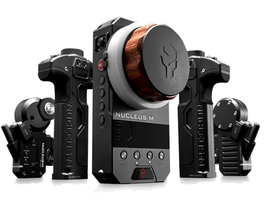 av rental canary islands camera accessories