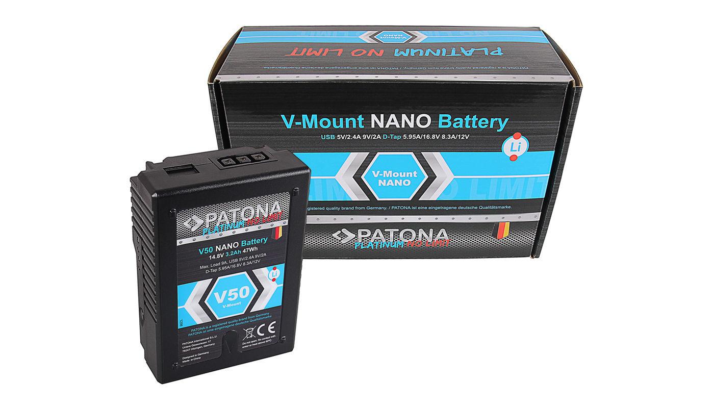 baterías1400x800