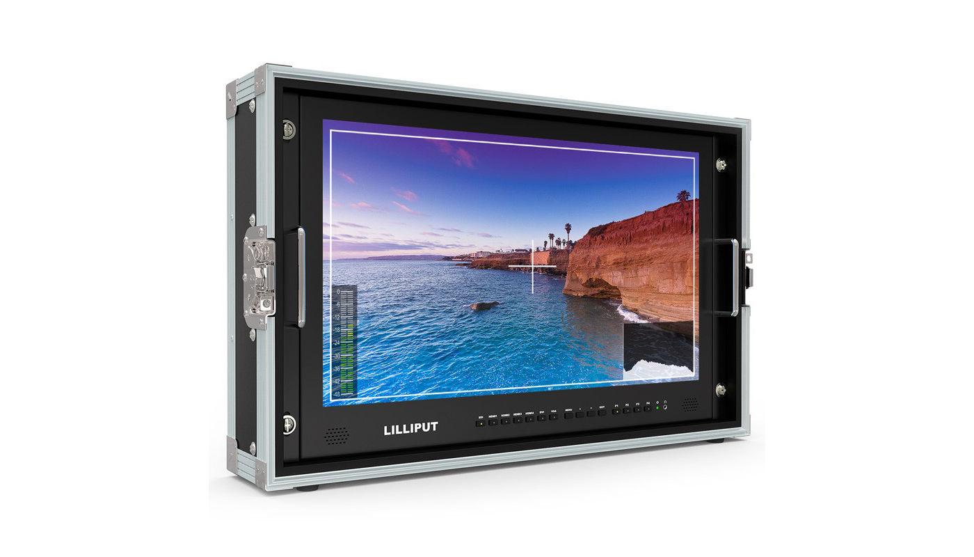 monitorlilliput23_4k1400x800