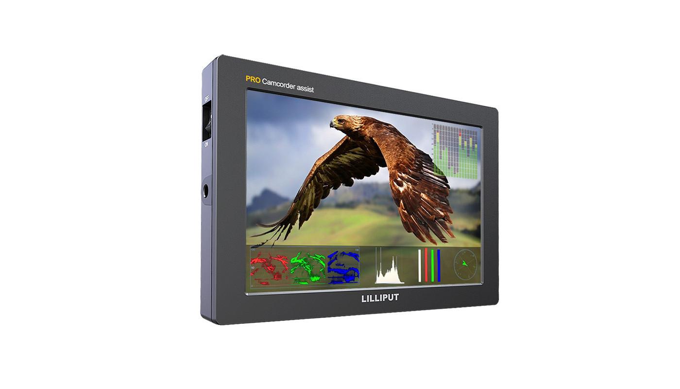 monitorlilliput7_hd1400x800