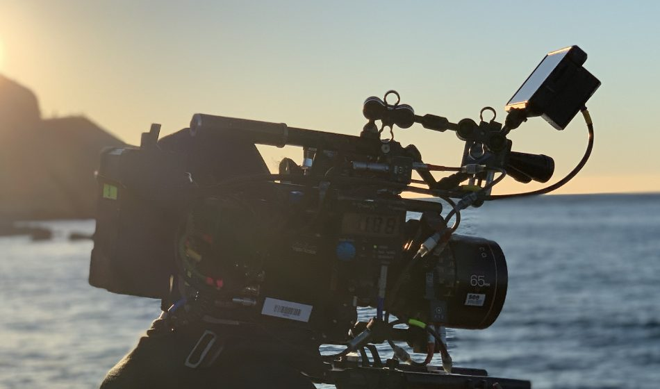 tax incentives films productions canary islands