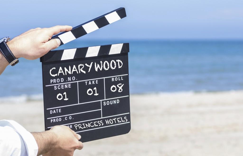 8 Películas de Hollywood rodadas en Canarias