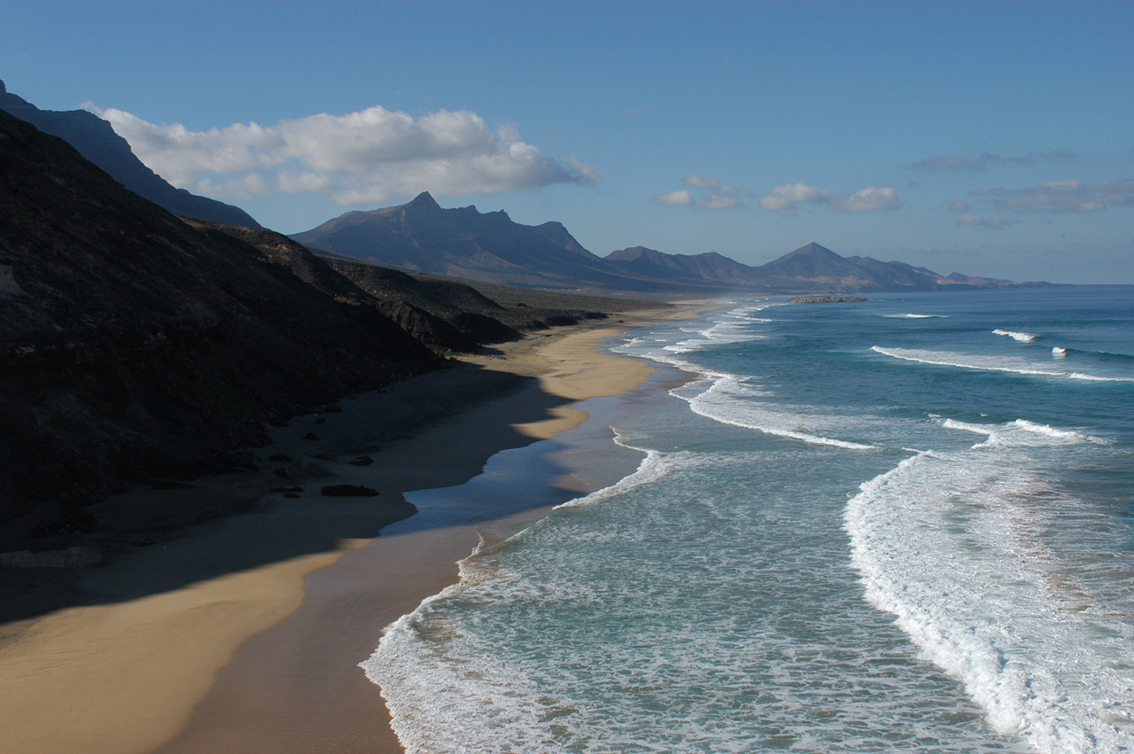 fuerteventura filming permits in the canary islands